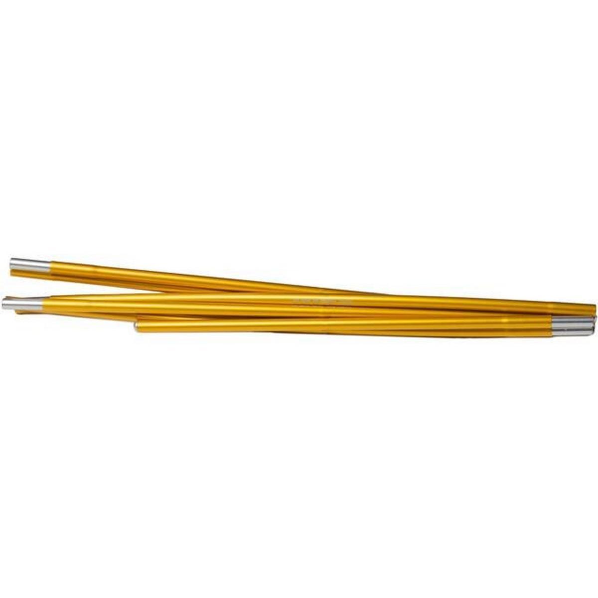 Hilleberg Unna Spare Pole 9mm x 387cm