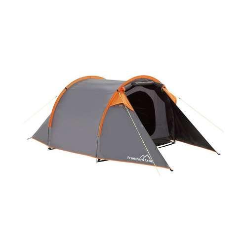 Shadow 250 2-3 Man Tent
