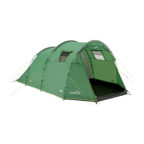 Sendero 6 Man Tent