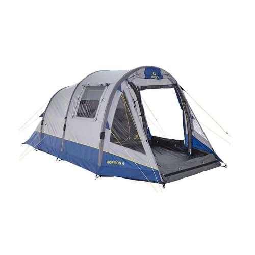 Solus Horizon 4 Man Tent