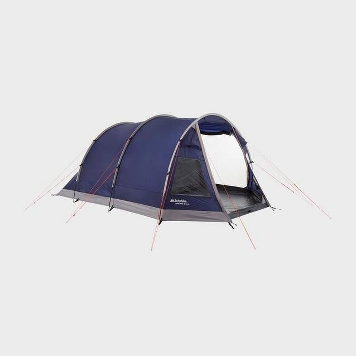 Eurohike Rydal 500   Five Person Tent