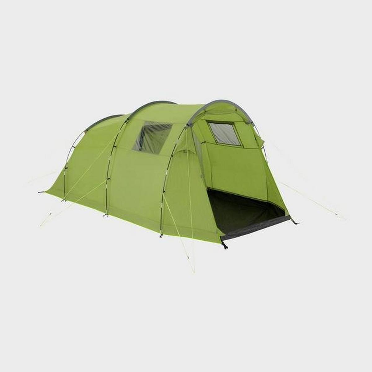 Eurohike Sendero 4   Four Person Tent