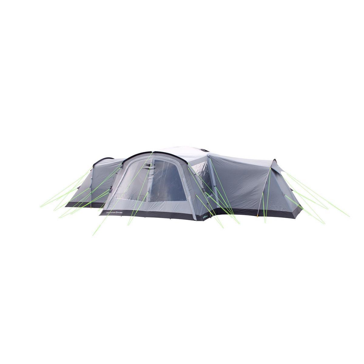 Outdoor Revolution CAMP STAR 500XL BUNDLE DEAL