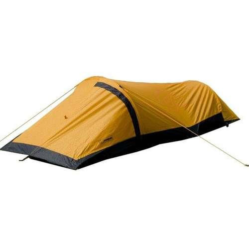 Journey Solo Tent