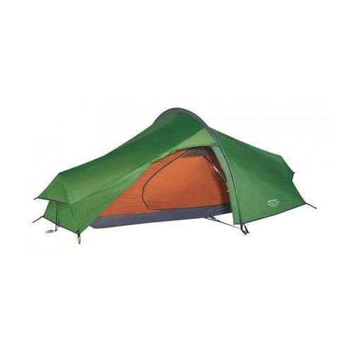 Nevis 100 1 Man Tent