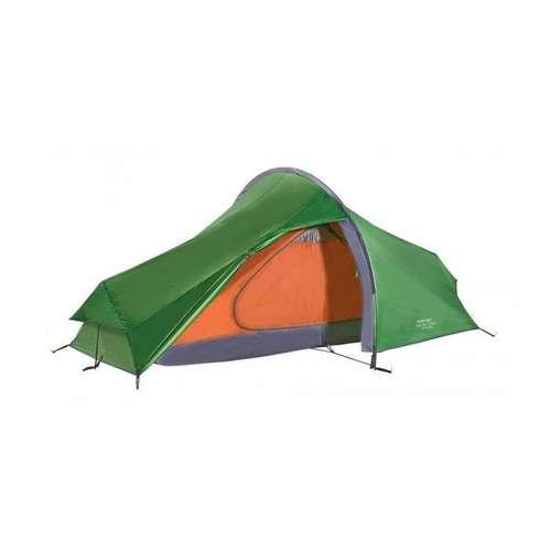 Nevis 200 2 Man Tent