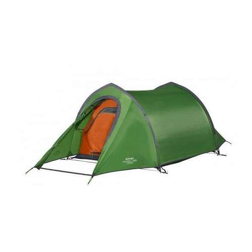 Scafell 200 2 Man Tent