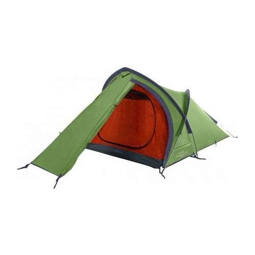 Helvellyn 200 2 Man Tent