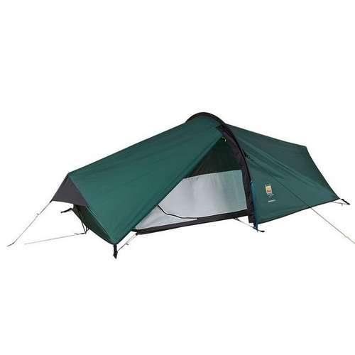 Zephyros 2 Man Tent