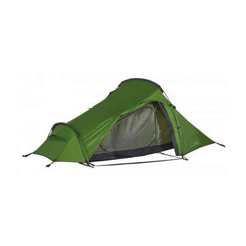Banshee Pro 300 Tent