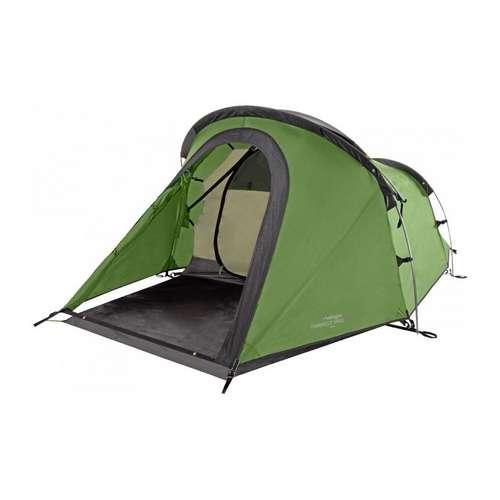 Tempest Pro 200 Tent