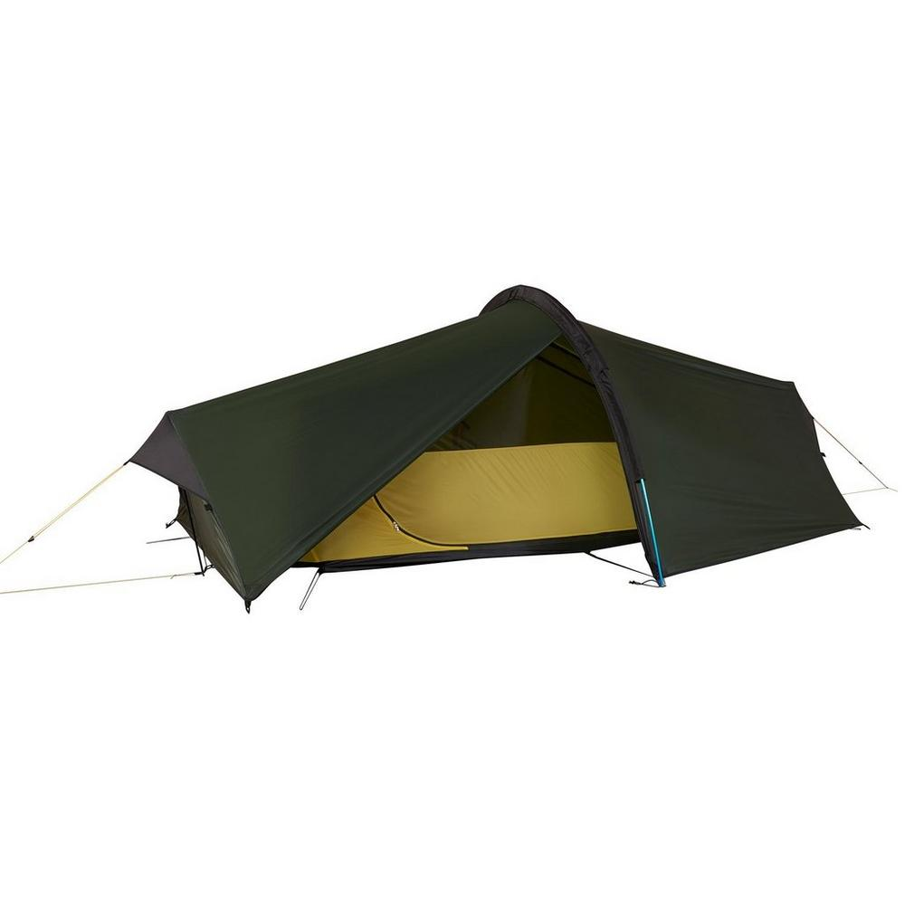 Terra Nova Laser Compact 2 | Two Person Tent