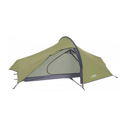 Vango Cairngorm 100 | One Person Tent