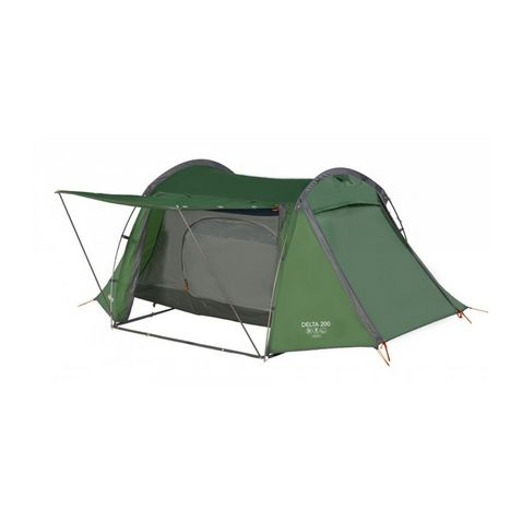 quality design 0114b c4364 2 Man Tents   Two Person Camping Tents   Tents for Couples