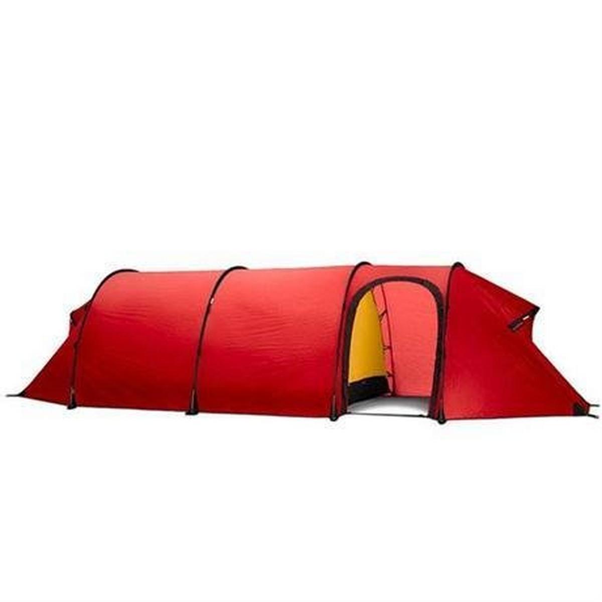 Hilleberg Tent  Keron 4 GT Red