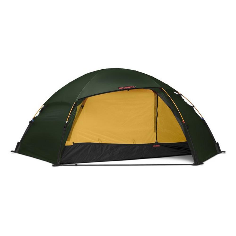 Hilleberg Allak 3 | 3 Person Tent