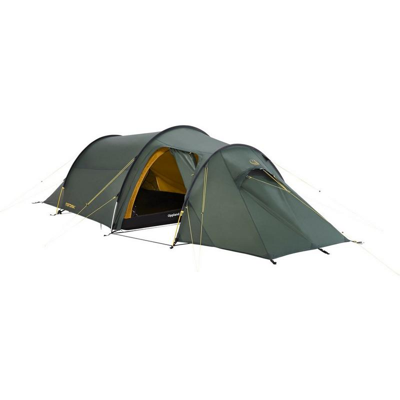 Oppland 2 SI   Two Person Tent