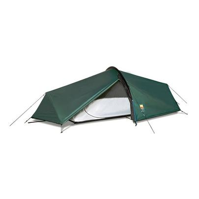 Wild Country Zephyros Compact | One Person Tent
