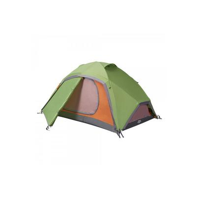 Vango Tryfan 200   Two Person Tent