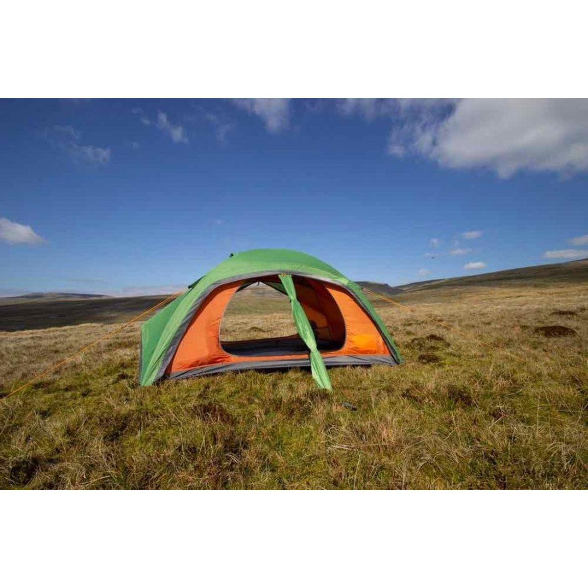 Vango Tryfan 200 | Two Person Tent