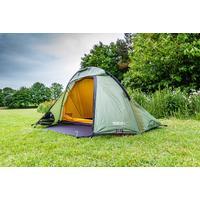 Bobcat 1 Person Tent - Olive