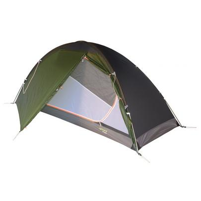 Lightwave s10 Sigma   One Person Tent