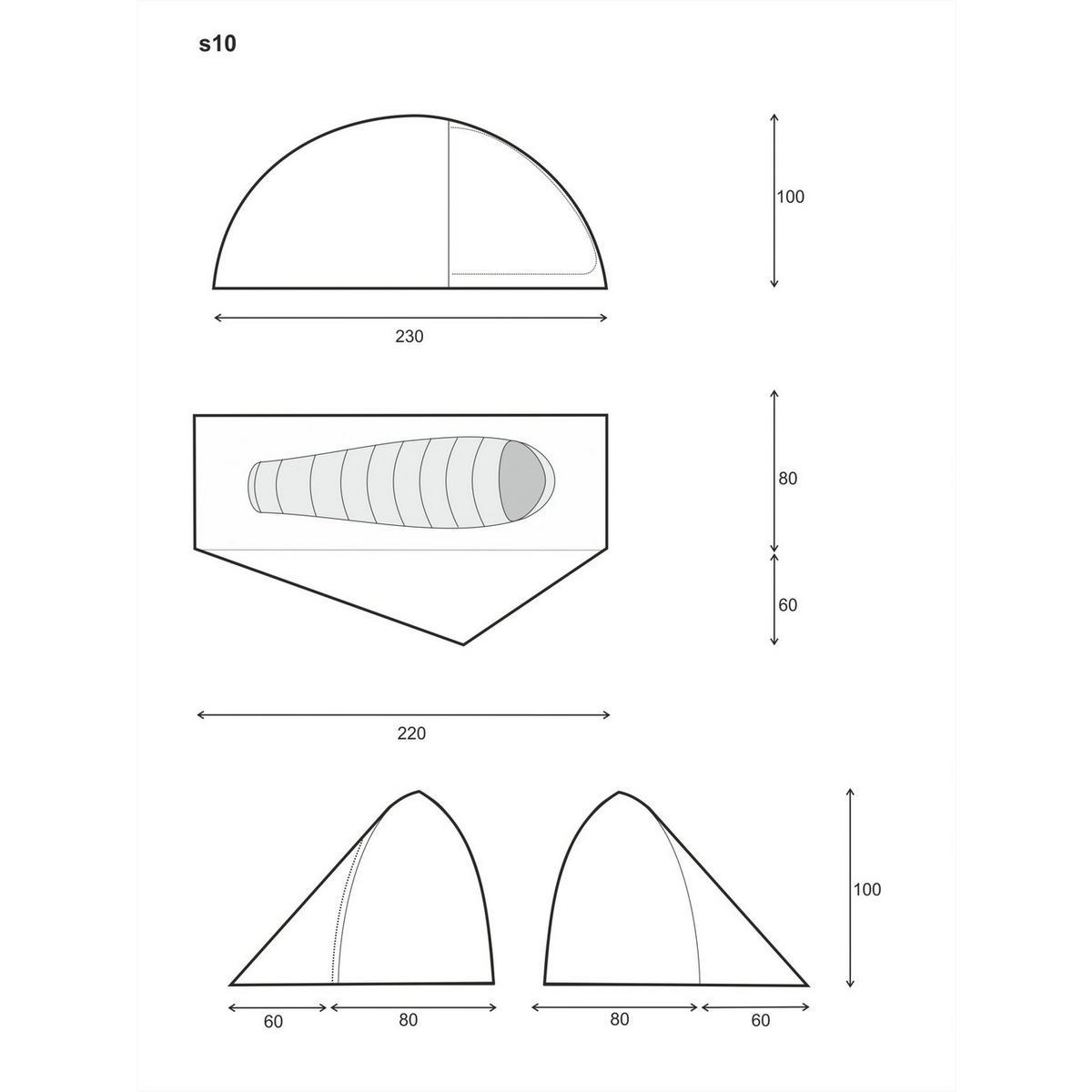 Lightwave s10 Sigma