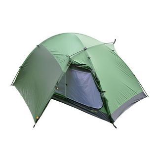 Tent  S15 Sigma Wilderness Green
