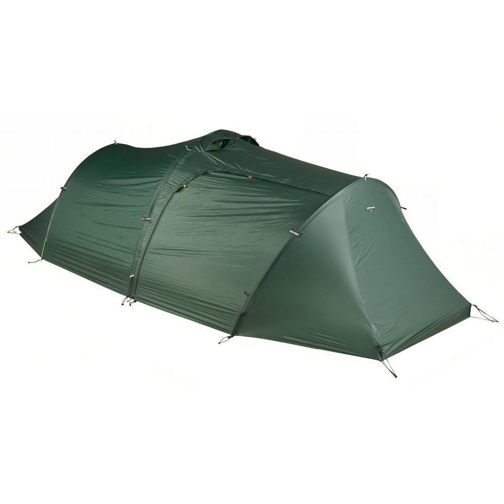 Lightwave T30 Hyper XT Tent - Green