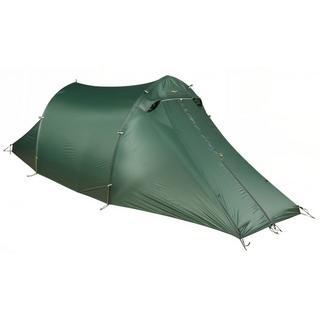 T20 Trail Tent - Green