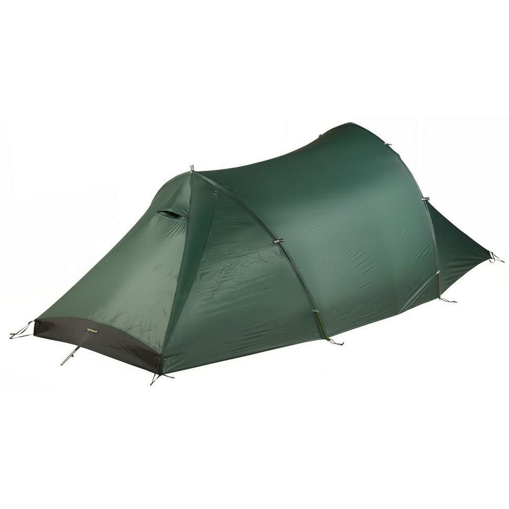 Lightwave T20 Trail Tent - Green