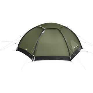 Keb Dome 2 Tent - Green