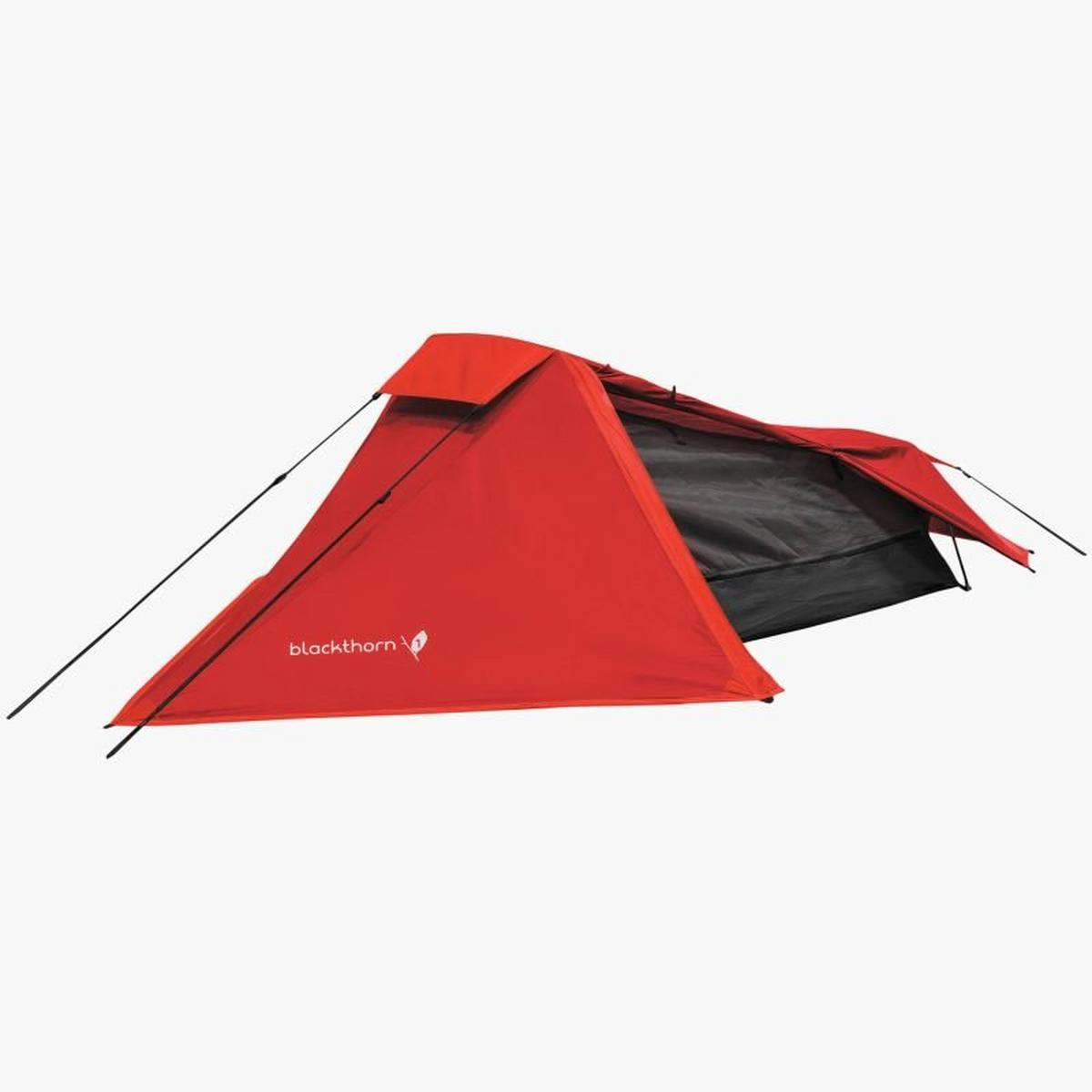 Highlander Blackthorn 1 - One Person Tent