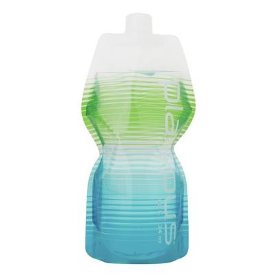 Platypus Softbottle 1L Closure Cap