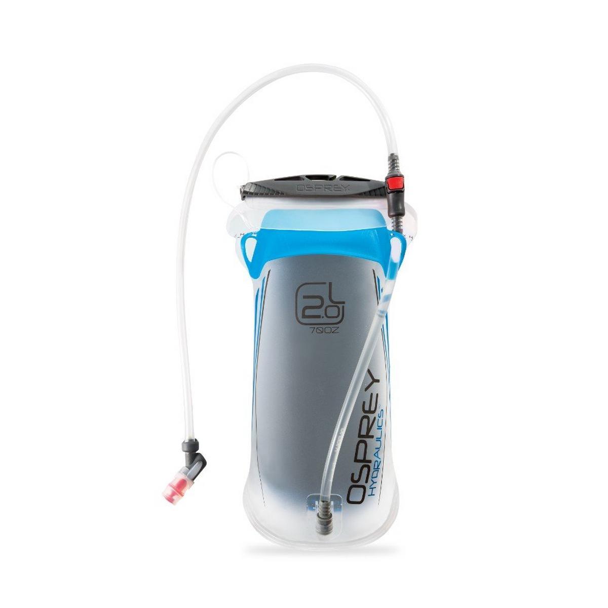Osprey Hydraulics 2L - Blue