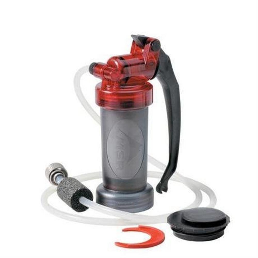 M.s.r. MSR Miniworks EX Water Filter