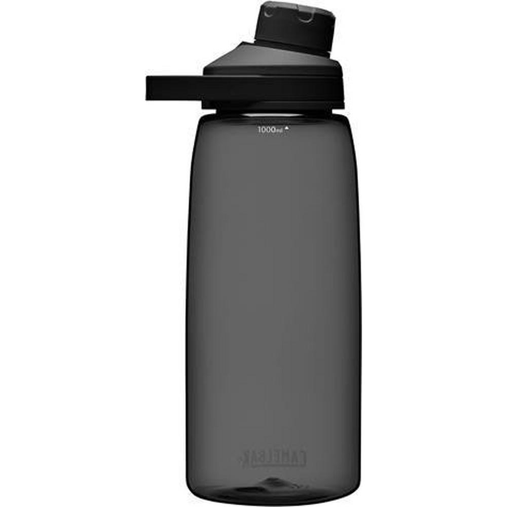 Camelbak Chute Bottle with Magnetic Top 1L