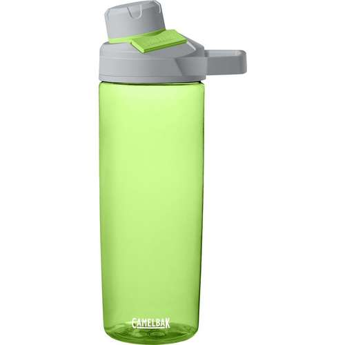 Chute Bottle with Magnetic Top 0.6L