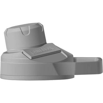Camelbak Chute Mag Accessory Cap