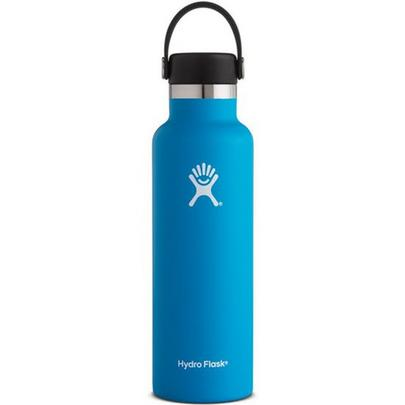 Hydro Flask 21oz Flex Standard Mouth - Pacific
