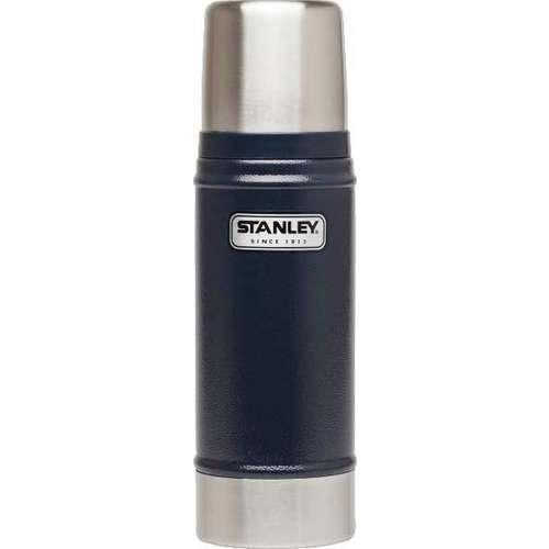 0.47L Vacuum Flask