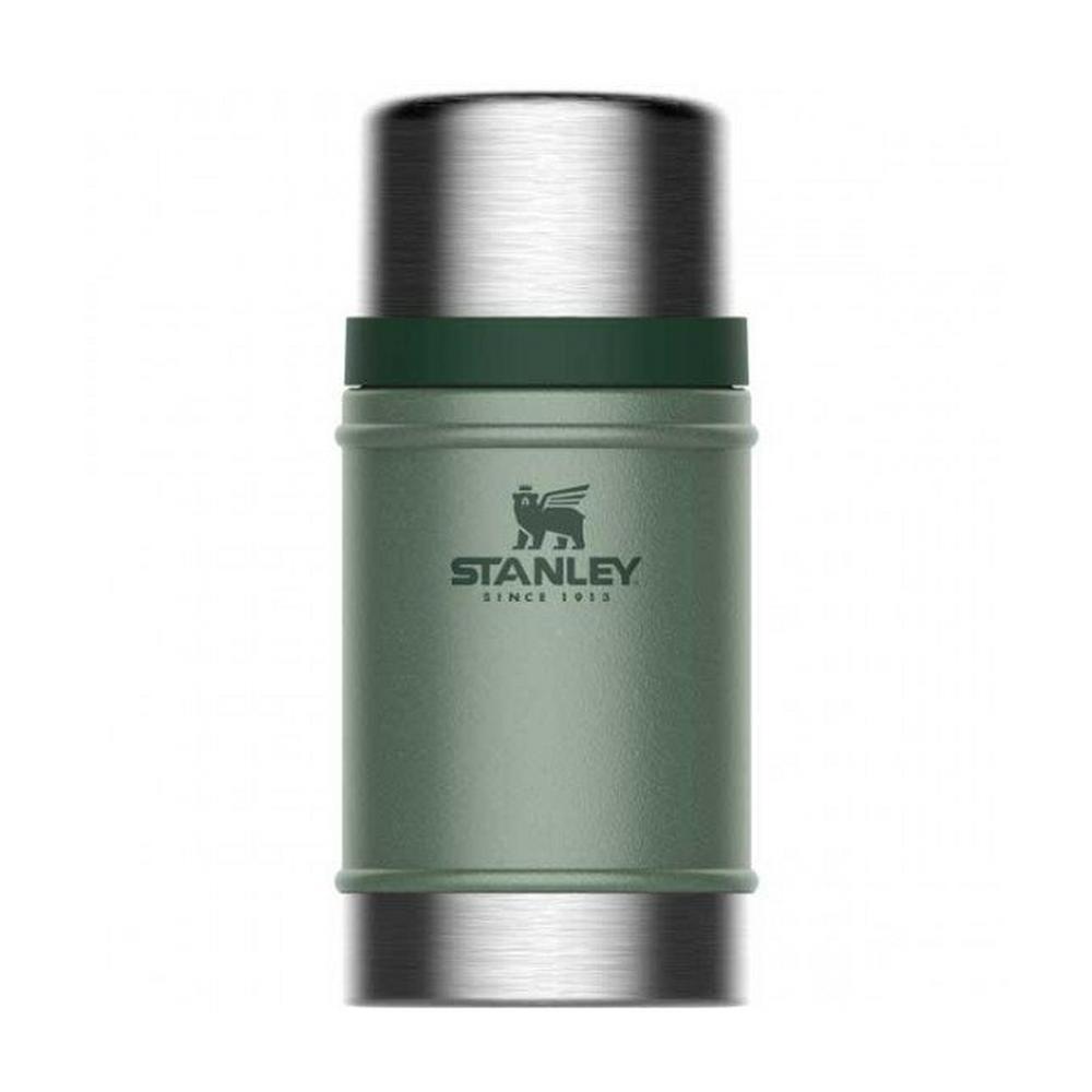 Stanley Classic Food Jar 0.7l - Green