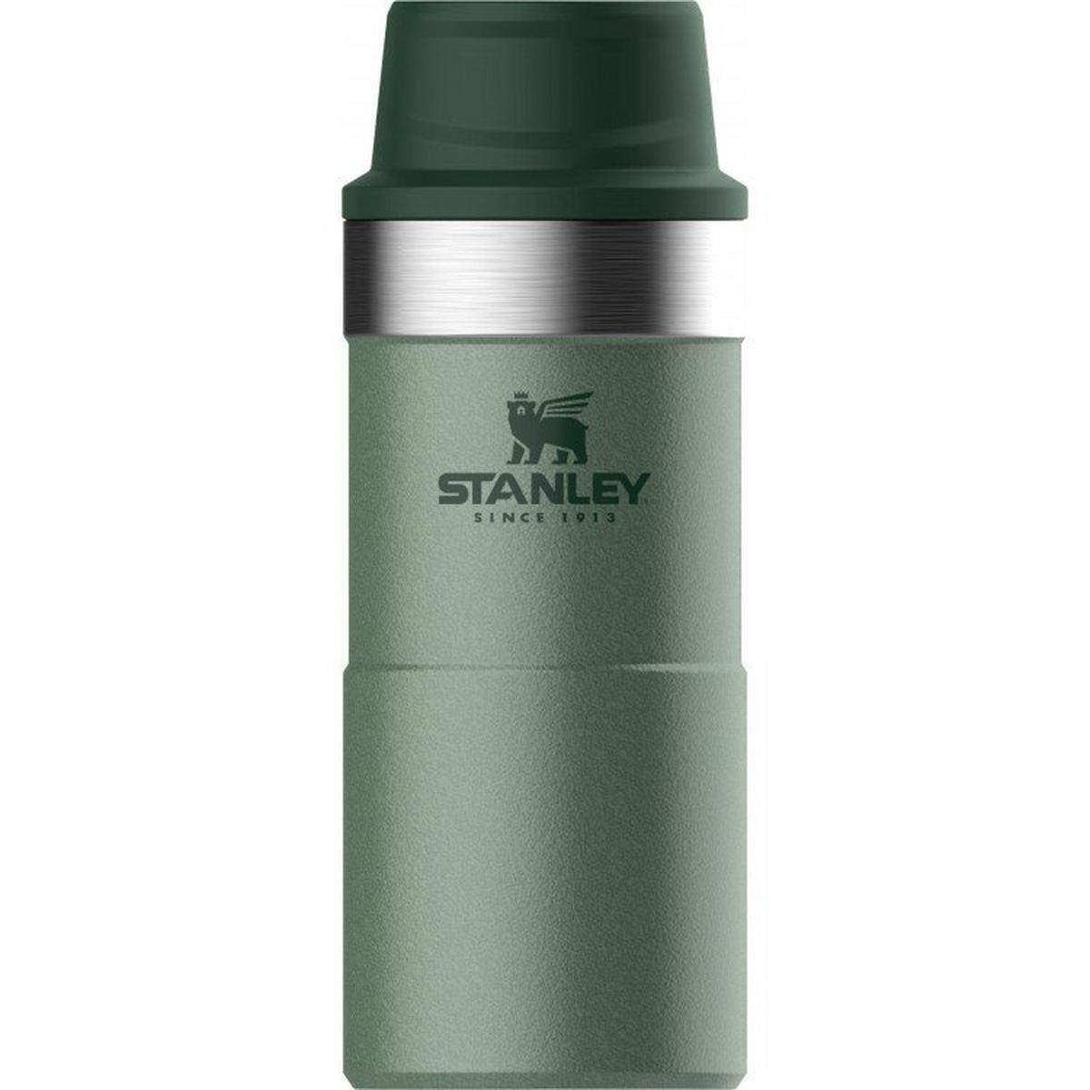 Stanley Travel Mug 0.35l - Green