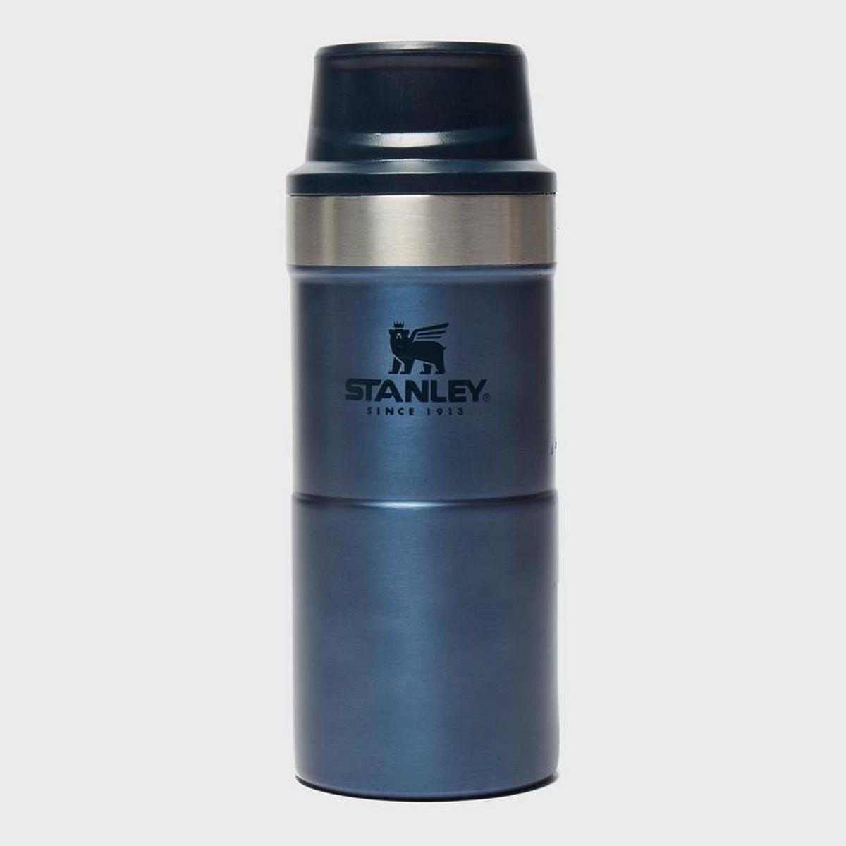 Stanley Travel Mug 0.35L