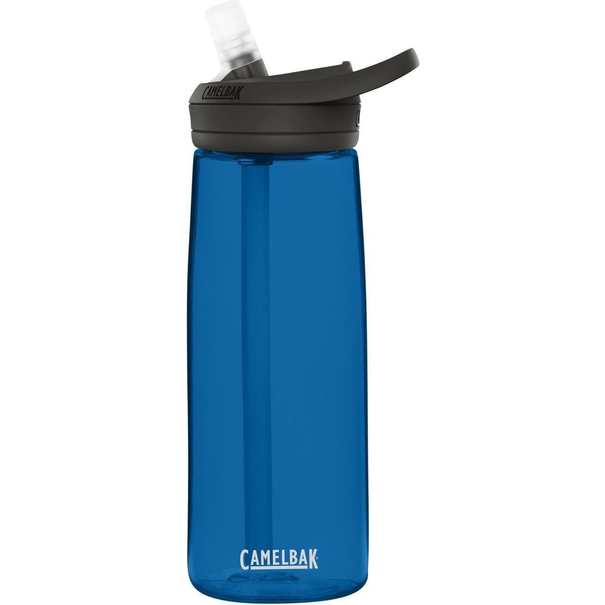 Camelbak Bottle Eddy+ 0.75L - Blue