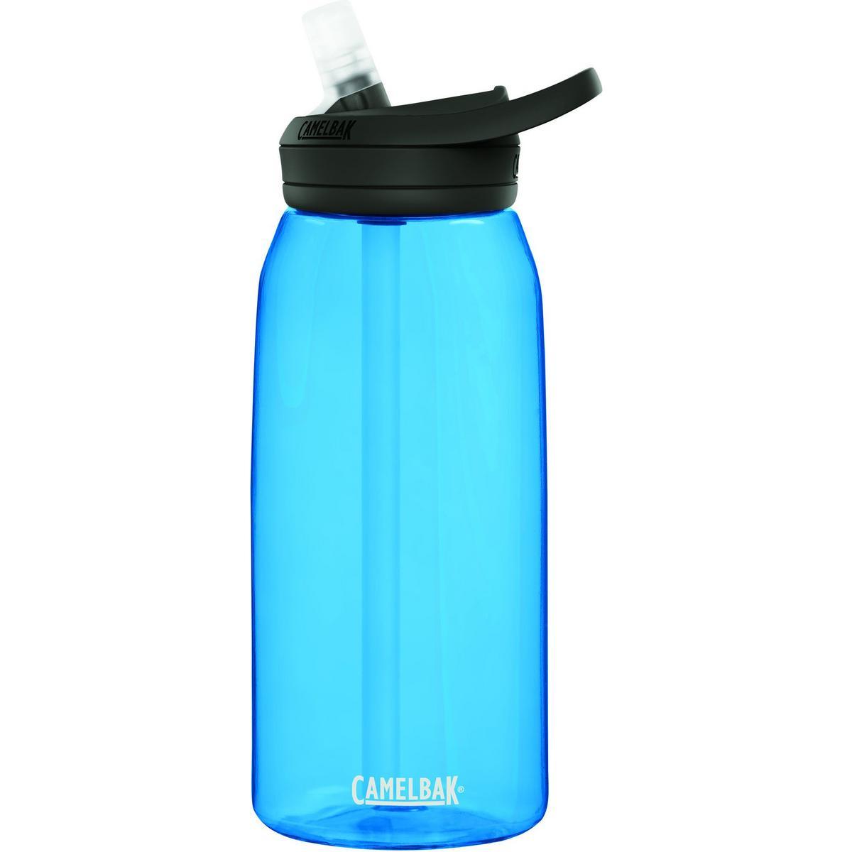 Camelbak Eddy + Bottle 1L