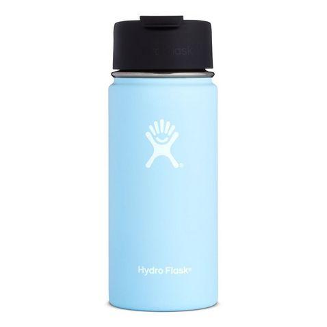 Water Bottles & Flasks | Insulated Bottles & Flasks | Tiso