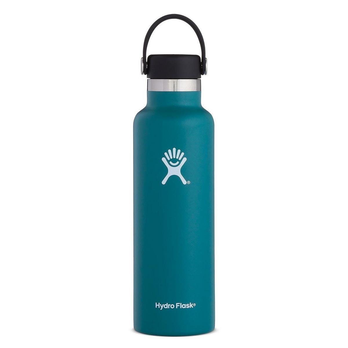 Hydro Flask 21oz Flex Standard Mouth