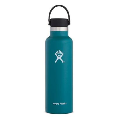 Hydro Flask 21oz Flex Standard Mouth