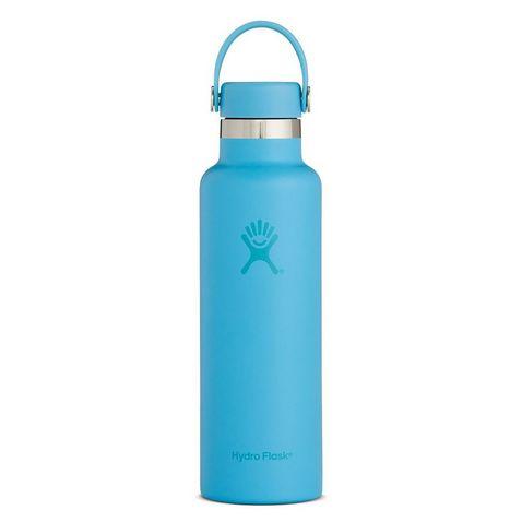 674d451c Water Bottles & Flasks   Insulated Bottles & Flasks   Tiso